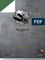 ChromeStrike 9.85