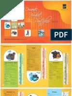 KBL Catalog