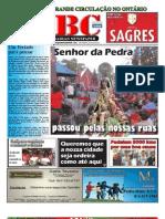 ABC N 164 compact.pdf