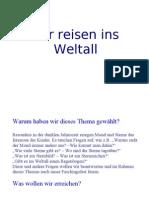 planung_weltall