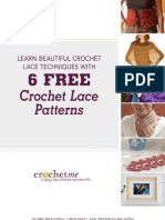Crochet-Lace-Patterns-Final.pdf