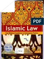 islamic law.pdf