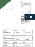 ESD-4873-AU-5_09.pdf