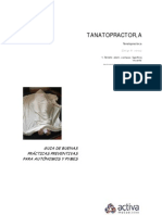 GP Tanatopractor A