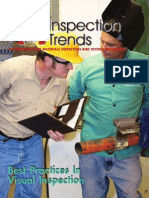 InspectionTrends_201110