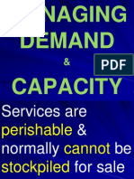 6c Managing Service Demand & Capacity-1