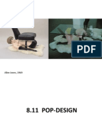 Popdesign-postmodernisme
