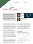 Economist Insights 2013 08 052