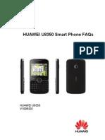 Huawei u8350 20boulder En