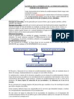 Acondicionamiento termico.pdf