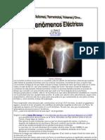 Ciclones, Terremotos, Volcanes y Otros Fenómenos Eléctricos.pdf