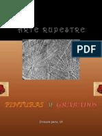026 Arte Rupestre 1D3
