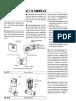 17 LES DIFFÉRENTS MODES DE CHAUFFAGE.pdf