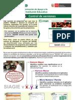 siagie_versiones.pdf