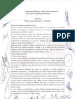 IV Acuerdo de Estiba (Original)