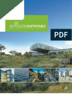 Edificacion sustentable