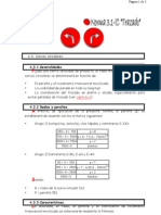 curvas circulares.pdf