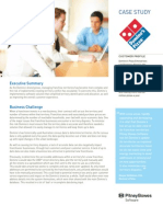 DominosPizza-CaseStudy.pdf