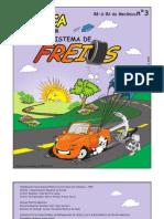 Sistema de Freios.pdf