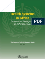 English - Health_Systems_in_Africa -- (Low Resolution)