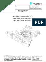 5ª roda hübner.pdf