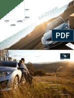 Mazda6 GH Brochure (1)