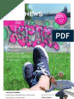 CityNEWS-Ausgabe 03/2013