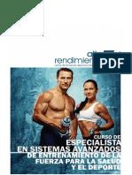 electroestimulacion.pdf