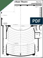 DWTplanview.pdf