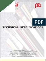 Technical 1554