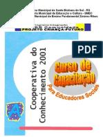 Curso_Formaçao_Educacao_Complementar_ Paula Ugalde