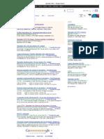 Operador Cftv Rj - Google Search