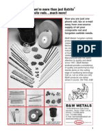 bwmetals1.pdf