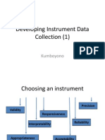 Copy of Developing Instrument Data Collection (1) 2 Mei