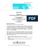 GPG MD LS Lithuania (2)