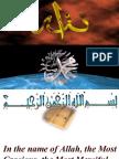 Understanding Kismet From Quran