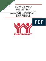 EnlaceInfonavitEmpresas.pdf