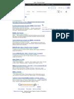 Dsrsts - Pesquisa Google