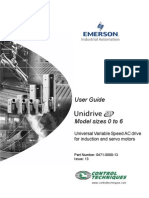 CT Unidrive SP size 0-6 User Guide - Issue 13.pdf