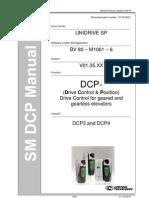 K10616_V01 35 00_English_111208_HK.pdf