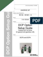 K10616_V01 35 00_Setup_Engl_111208.pdf