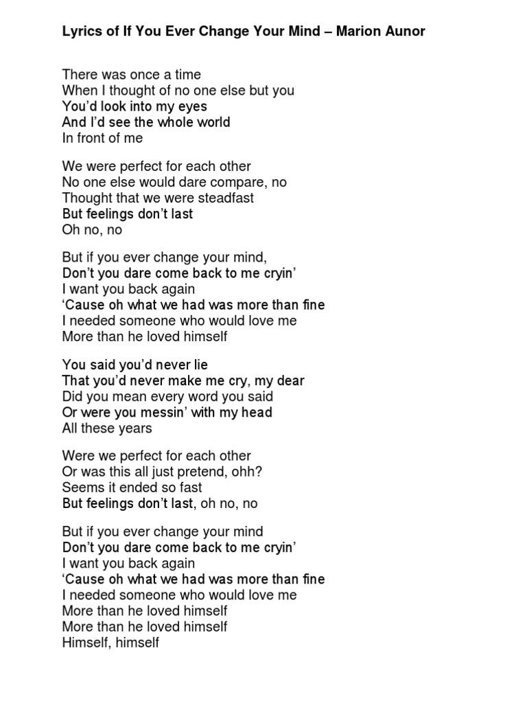 Astonishing Chandelier Lyrics Videokeman Photos - Chandelier ...