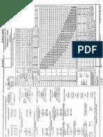 DIN 6885.pdf