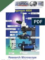 ergonom_4000-2011