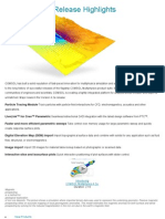 Comsol42a_ReleaseHighlights.pdf
