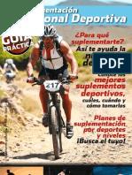 Guia Sport Life 2013 Baixa