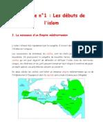 trace écrite.pdf