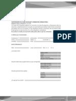 Convivencia_anexo2.pdf