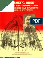 Pota Teachguide