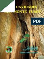 Las Cavidades Del Monte Turio
